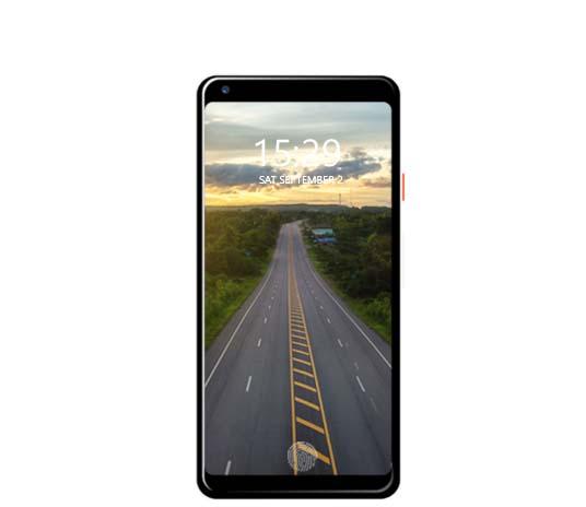 Nokia Maze SE 2021