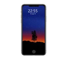 Nokia X Max 2021 Release Date, Price, Features, Specs