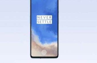 OnePlus 9 Pro Release Date, Price, Review, Features