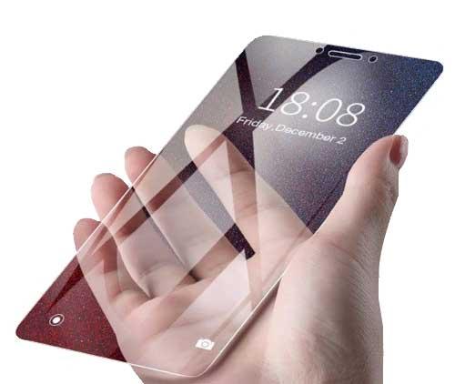 Nokia Vitech