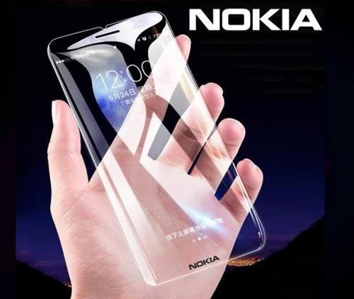 Nokia Alpha Pro 2020: Release Date, Price, Specs, Features