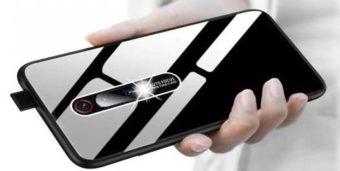 Nokia Beam 2021: Specs, Release Date, Price