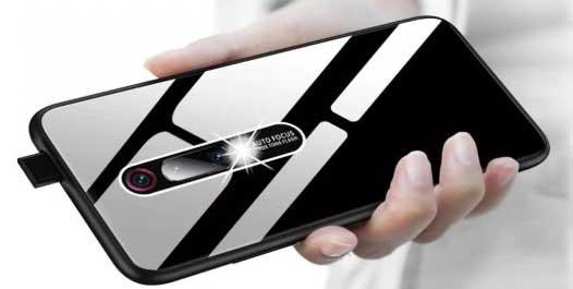 Nokia Beam 2020