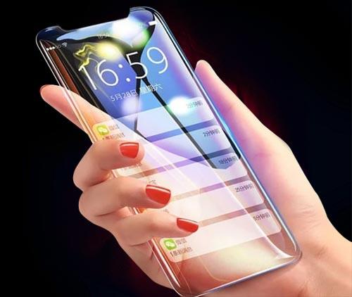 Nokia Maze Plus 2020: Launch Date, Specs, Price, Features
