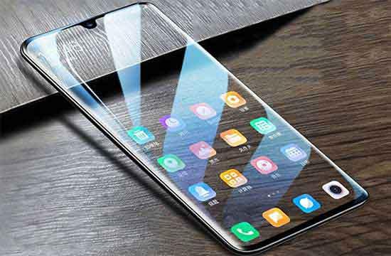 Nokia Pro S 2021