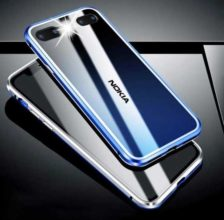 Nokia Swan Max 2021: Specs, Release Date, Price & News