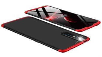 Samsung Galaxy S13: Release Date, Specs, Price & News