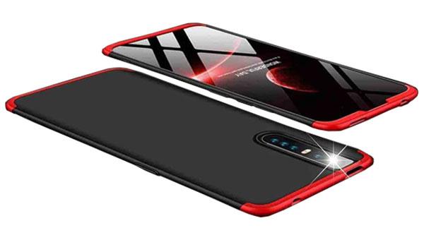 Samsung Galaxy S13