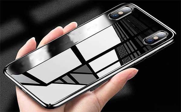 Nokia X2 Max Pro