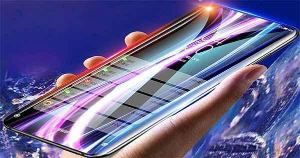 Nokia XL 2020