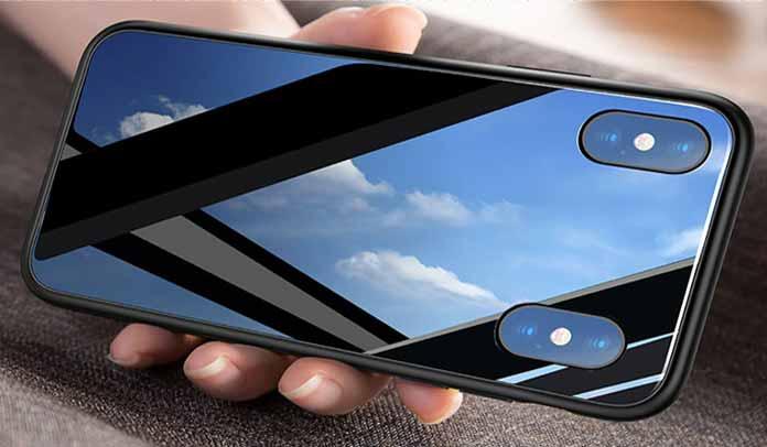 Nokia Aurora 2020 Image