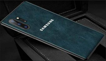 Samsung Galaxy S22: Specs, Release Date, Price, Features & News