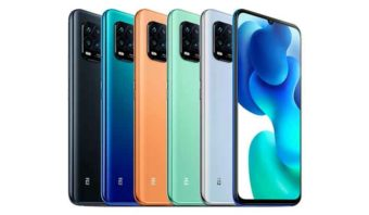 Xiaomi Mi Note 12 Pro Release Date, Price, Specs and leaks
