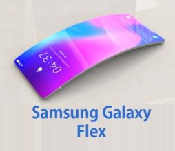 Samsung Galaxy Flex 2021 Price, Release Date, Features