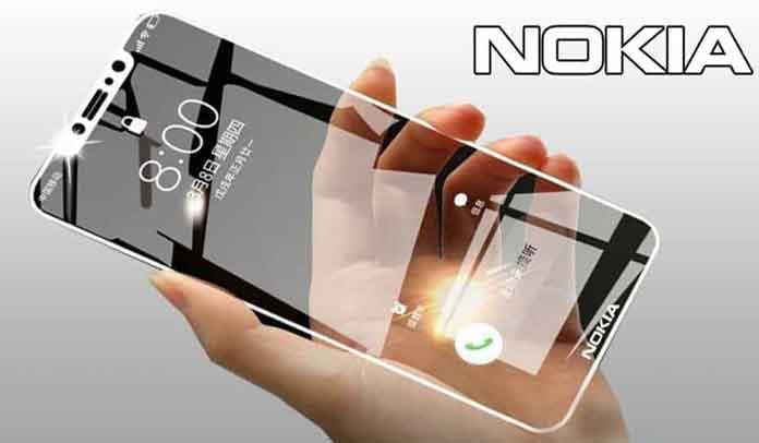 Nokia X100 Pro Image